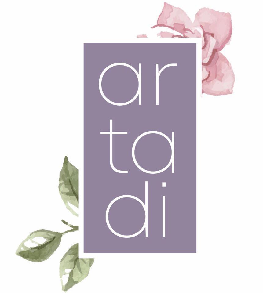 Школа-студия ARTADI